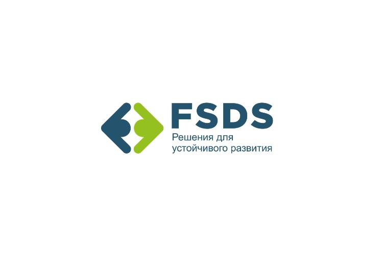 ОФ FSDSобъявляеттендернаразработку эскизного и рабочего проекта детского центра